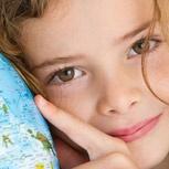Devenir Fille au Pair à l'étranger