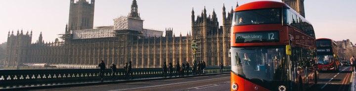 Carte Assurance Maladie Angleterre.Assurance Sante Pour Etudier En Angleterre Le Guide