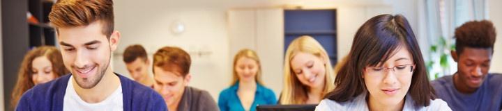 Inscription au Bachelor Degree en Pologne