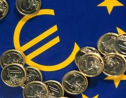 Les frais d'inscriptions aux universités belges