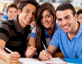 Les formalités pour s'inscrire aux universités en Belgique