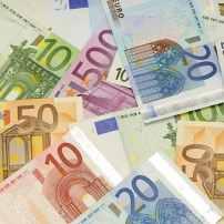Budget pour étudier en Espagne