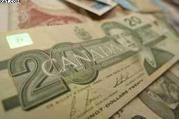 Les Bourses D Etudes Au Canada