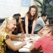 École de langue et cours d'anglais au Canada