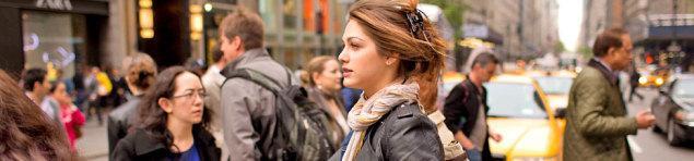 12 choses que vous devez savoir avant de sortir avec une fille à faible entretiendatant du roi des pentacles