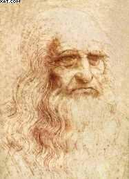 le programme Leonardo au sein de l'union Européenne