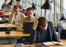 Les universités en Suisse
