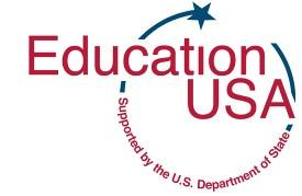 Logo Education USA