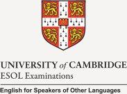 Le test de Cambridge