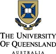 Université du Queensland