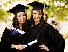 Les universités américaines privées