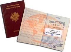 Obtenir Un Visa Etudiant En Angleterre