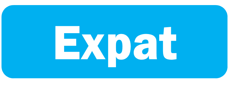 Expatriation à l'étranger : nos guides